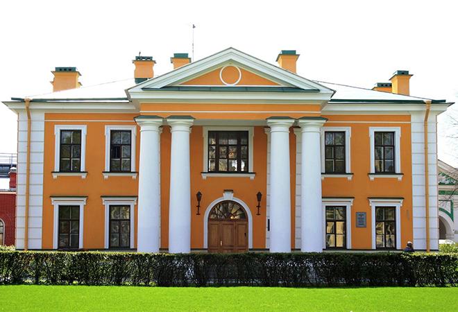 la pintura de fachadas es un aspecto importante