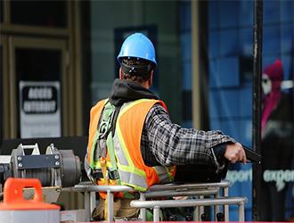 trabajador cualificado