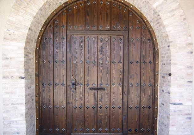 Tratamientos de madera empresa de pintores en madrid - Tratamientos para la madera ...