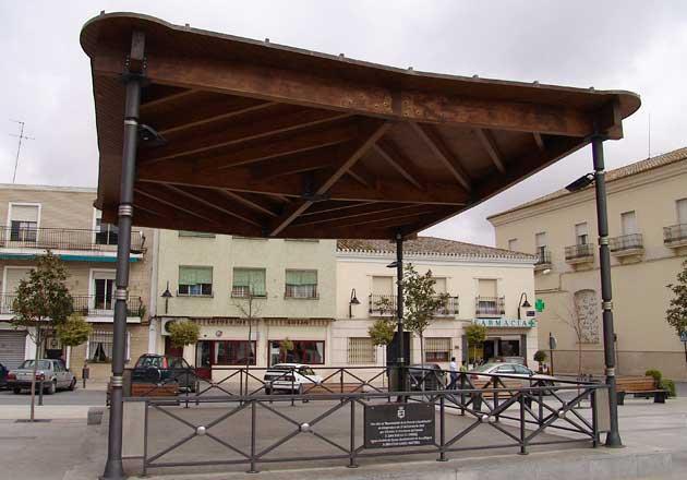 Tratamientos de madera empresa de pintores en madrid - Empresa de pintores en madrid ...