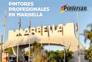 PINFERSAN_MARBELLA