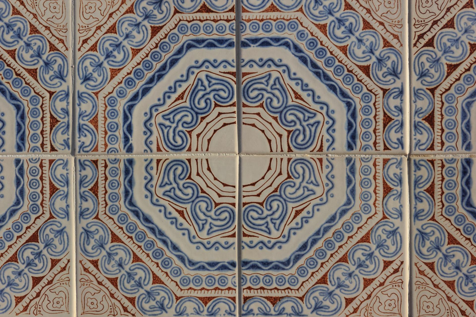 Pintar azulejos empresa de pintura profesional - Pinturas para pintar azulejos ...