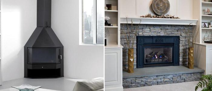 Blog empresa de pintores en madrid pinfersan - Revestimientos de chimeneas rusticas ...